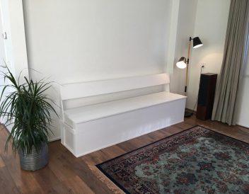Klepbank-met-rugleuning-wit-220cm-(3)