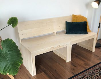 houten-eetbank2