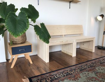 houten-eetbank7